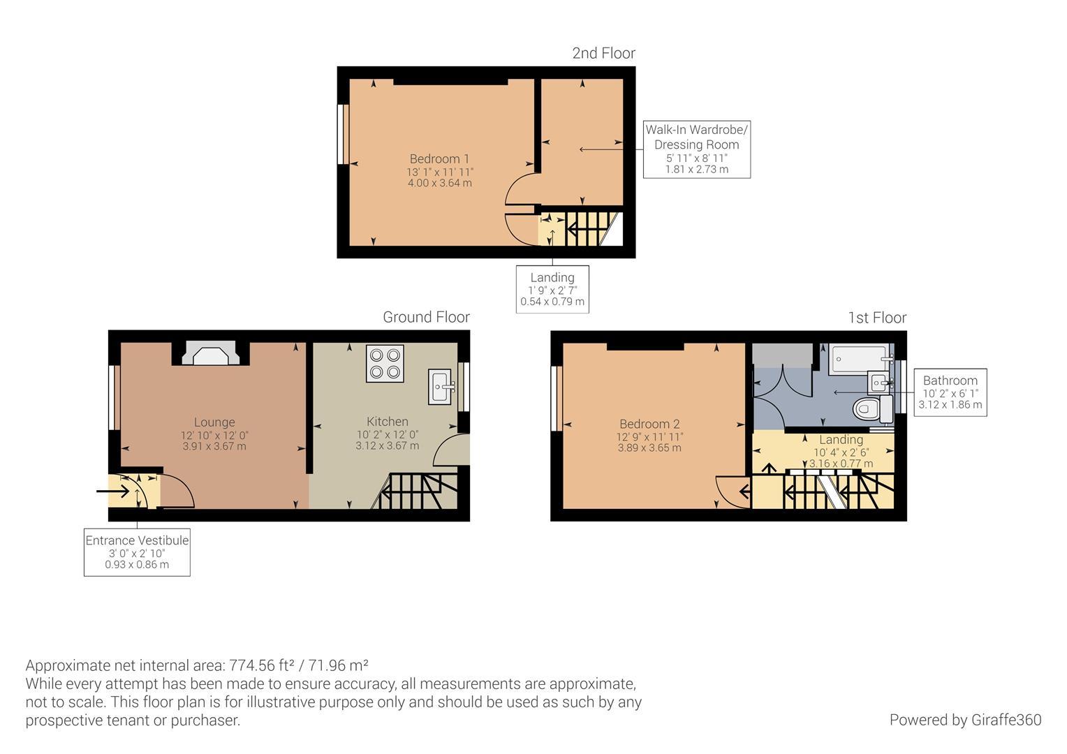 mightyhouse_floorplan01_ALL.jpg